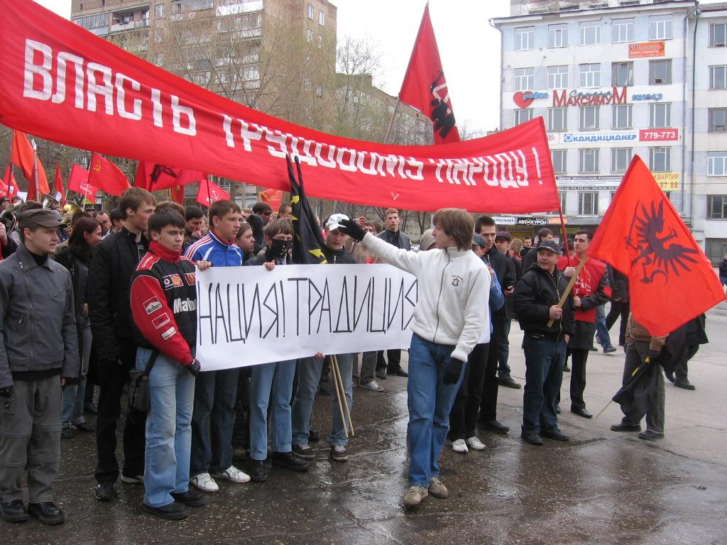 Сколько стоит аборт в украине - 6a99